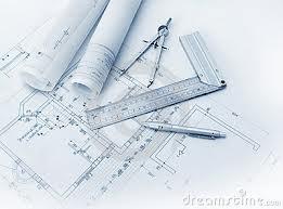 images plans