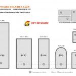 DIMENSIONS-CAPTEURS-150x150