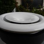bouche-dinsufflation-intérieure-150x150 - Copie